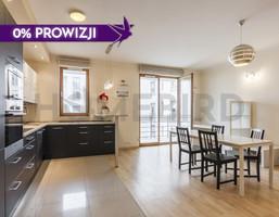 Morizon WP ogłoszenia | Mieszkanie na sprzedaż, Warszawa Mokotów, 83 m² | 2466