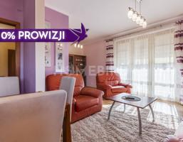 Morizon WP ogłoszenia | Mieszkanie na sprzedaż, Warszawa Białołęka, 54 m² | 2274