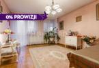 Morizon WP ogłoszenia | Mieszkanie na sprzedaż, Warszawa Szczęśliwice, 88 m² | 0440