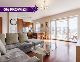 Morizon WP ogłoszenia | Mieszkanie na sprzedaż, Warszawa Mokotów, 65 m² | 0029