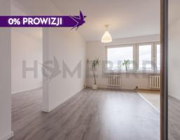 Morizon WP ogłoszenia | Mieszkanie na sprzedaż, Warszawa Stegny, 53 m² | 0154