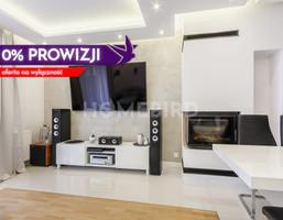 Morizon WP ogłoszenia | Dom na sprzedaż, Kobyłka Przyjacielska, 113 m² | 2746