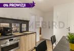 Morizon WP ogłoszenia | Mieszkanie na sprzedaż, Warszawa Solec, 86 m² | 4748