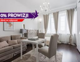 Morizon WP ogłoszenia | Kawalerka na sprzedaż, Warszawa Mirów, 29 m² | 3836