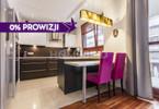 Morizon WP ogłoszenia | Mieszkanie na sprzedaż, Warszawa Wilanów, 57 m² | 3069