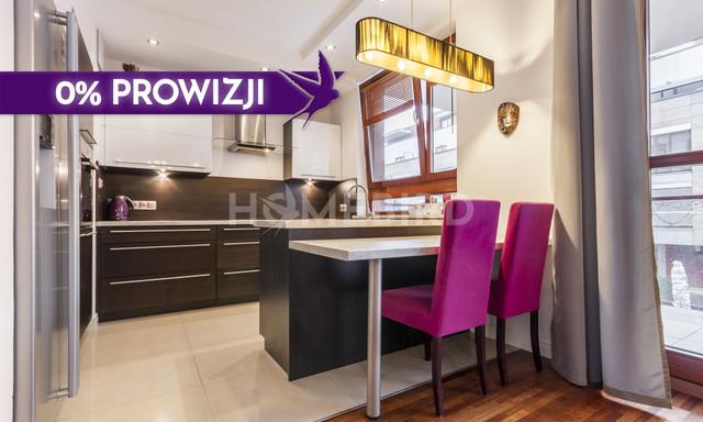 Mieszkanie na sprzedaż <span>Warszawa, Wilanów, Sarmacka</span>