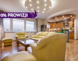 Morizon WP ogłoszenia | Mieszkanie na sprzedaż, Warszawa Stegny, 70 m² | 3574