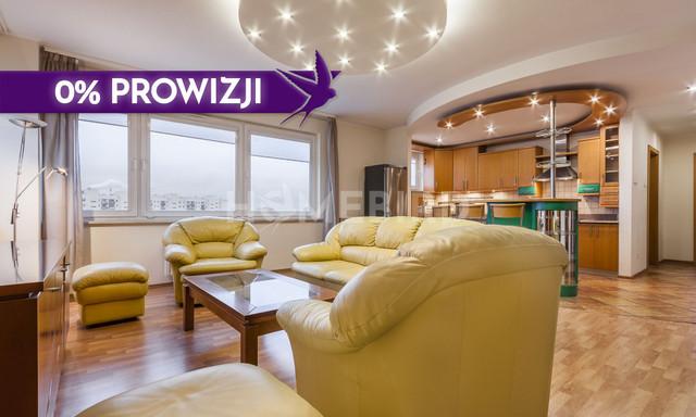 Mieszkanie na sprzedaż <span>Warszawa, Mokotów, Stegny, Aleja gen. Władysława Sikorskiego</span>