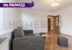 Morizon WP ogłoszenia | Mieszkanie na sprzedaż, Warszawa Ursus, 54 m² | 8087