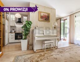 Morizon WP ogłoszenia | Mieszkanie na sprzedaż, Warszawa Szczęśliwice, 61 m² | 9766
