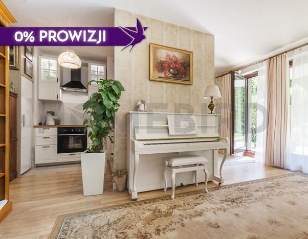 Morizon WP ogłoszenia   Mieszkanie na sprzedaż, Warszawa Szczęśliwice, 61 m²   9766