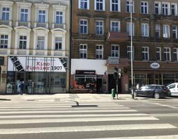 Morizon WP ogłoszenia | Lokal gastronomiczny na sprzedaż, Szczecin Centrum, 77 m² | 0566