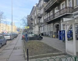 Morizon WP ogłoszenia | Mieszkanie na sprzedaż, Szczecin Centrum, 77 m² | 7063