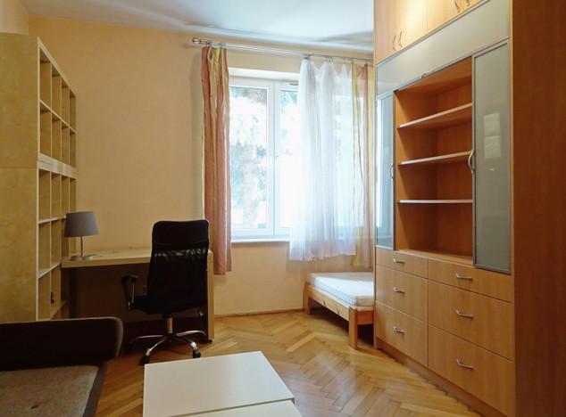 Morizon WP ogłoszenia | Kawalerka na sprzedaż, Kraków Krowodrza, 44 m² | 0979