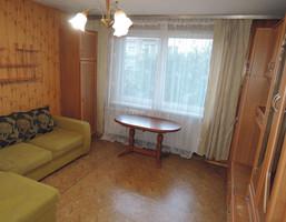 Morizon WP ogłoszenia | Mieszkanie na sprzedaż, Kraków Olsza, 37 m² | 1245