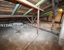 Morizon WP ogłoszenia   Mieszkanie na sprzedaż, Kraków Długa, 68 m²   9423