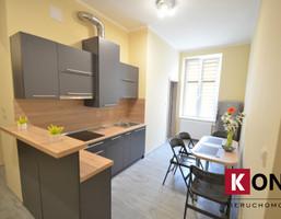 Morizon WP ogłoszenia | Mieszkanie do wynajęcia, Kraków Stare Miasto, 60 m² | 7208