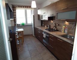 Morizon WP ogłoszenia | Mieszkanie na sprzedaż, Kraków Łobzów, 57 m² | 9554