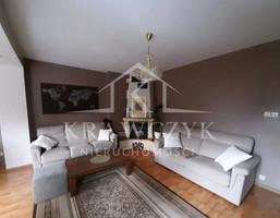Morizon WP ogłoszenia | Dom na sprzedaż, Szczecin Pogodno, 120 m² | 0346