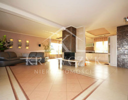 Morizon WP ogłoszenia | Dom na sprzedaż, Szczecin, 228 m² | 5603