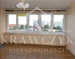 Morizon WP ogłoszenia | Mieszkanie na sprzedaż, Szczecin Pogodno, 47 m² | 0441