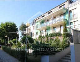 Morizon WP ogłoszenia | Mieszkanie na sprzedaż, Szczecin Pogodno, 65 m² | 3256