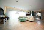 Morizon WP ogłoszenia | Dom na sprzedaż, Szczecin Warszewo, 257 m² | 8650