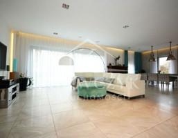 Morizon WP ogłoszenia   Dom na sprzedaż, Szczecin Warszewo, 257 m²   8650