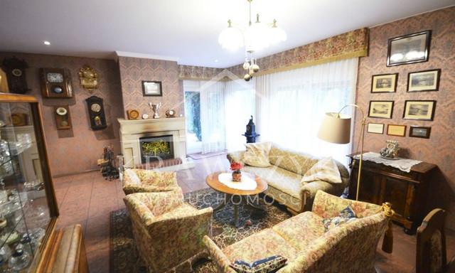 Dom na sprzedaż <span>Policki, Dobra (szczecińska), Bezrzecze</span>