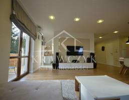 Morizon WP ogłoszenia   Mieszkanie na sprzedaż, Wołczkowo, 92 m²   8510