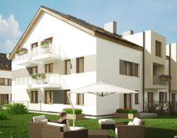 Morizon WP ogłoszenia | Mieszkanie na sprzedaż, Wrocław Fabryczna, 56 m² | 0134