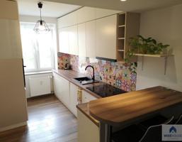 Morizon WP ogłoszenia | Mieszkanie na sprzedaż, Wrocław Biskupin, 52 m² | 8357