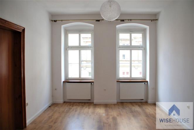 Morizon WP ogłoszenia | Mieszkanie na sprzedaż, Wrocław Krzyki, 79 m² | 0907
