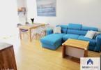 Morizon WP ogłoszenia | Mieszkanie na sprzedaż, Wrocław Grabiszyn-Grabiszynek, 51 m² | 4742