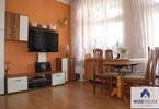 Morizon WP ogłoszenia | Mieszkanie na sprzedaż, Wrocław Os. Powstańców Śląskich, 67 m² | 3668