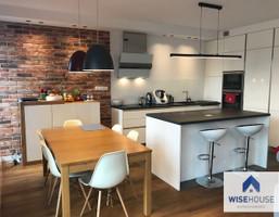 Morizon WP ogłoszenia   Mieszkanie na sprzedaż, Wrocław Przedmieście Oławskie, 97 m²   8111