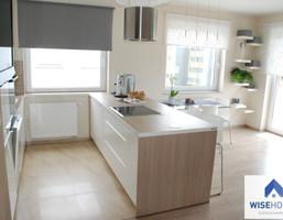 Morizon WP ogłoszenia | Mieszkanie na sprzedaż, Wrocław Krzyki, 49 m² | 4023