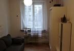 Morizon WP ogłoszenia | Mieszkanie na sprzedaż, Wrocław Stare Miasto, 39 m² | 9012