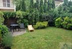 Morizon WP ogłoszenia | Mieszkanie na sprzedaż, Wrocław Muchobór Wielki, 61 m² | 4476