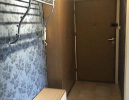 Morizon WP ogłoszenia | Mieszkanie na sprzedaż, Wrocław Klecina, 53 m² | 6316