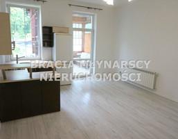 Morizon WP ogłoszenia | Mieszkanie na sprzedaż, Bielsko-Biała Śródmieście Bielsko, 70 m² | 9177