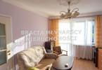 Morizon WP ogłoszenia | Mieszkanie na sprzedaż, Bielsko-Biała Złote Łany, 37 m² | 7567