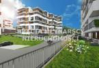 Morizon WP ogłoszenia | Mieszkanie na sprzedaż, Katowice Wełnowiec-Józefowiec, 72 m² | 6360