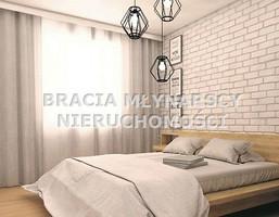Morizon WP ogłoszenia | Kawalerka na sprzedaż, Katowice Wełnowiec-Józefowiec, 31 m² | 3420