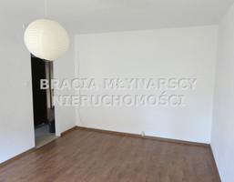 Morizon WP ogłoszenia | Kawalerka na sprzedaż, Bielsko-Biała Os. Karpackie, 32 m² | 9117