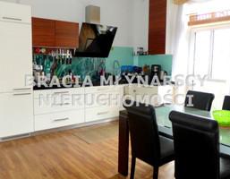 Morizon WP ogłoszenia | Mieszkanie na sprzedaż, Katowice Śródmieście, 95 m² | 0704