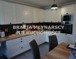 Morizon WP ogłoszenia   Mieszkanie na sprzedaż, Bielsko-Biała Stare Bielsko, 85 m²   1162