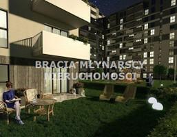 Morizon WP ogłoszenia | Kawalerka na sprzedaż, Katowice Piotrowice, 28 m² | 4384
