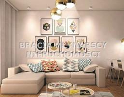 Morizon WP ogłoszenia | Mieszkanie na sprzedaż, Katowice Załęska Hałda-Brynów, 51 m² | 7547