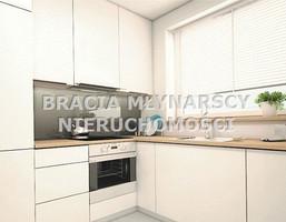 Morizon WP ogłoszenia | Mieszkanie na sprzedaż, Katowice Załęska Hałda-Brynów, 50 m² | 0621